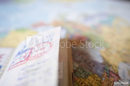 AdobeStock 175256024 Preview