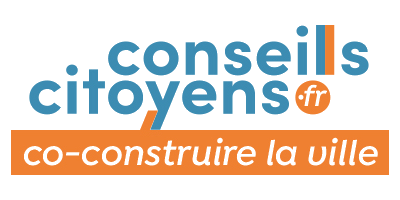 Conseils-citoyens.fr
