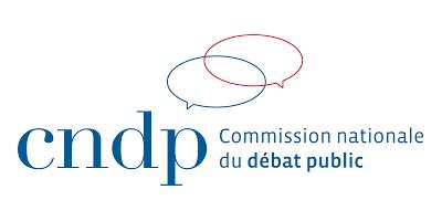 La CNDP