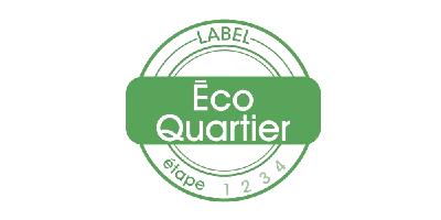 Comité scientifique EcoQuartiers