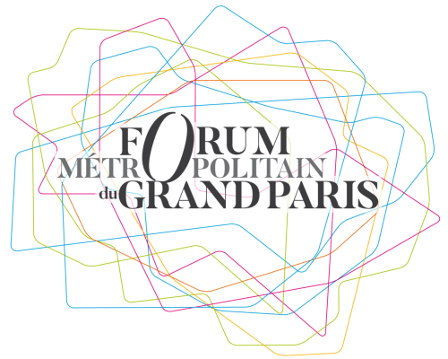Forum_Métropolitain_Grand_Paris