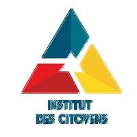 Institut des citoyens