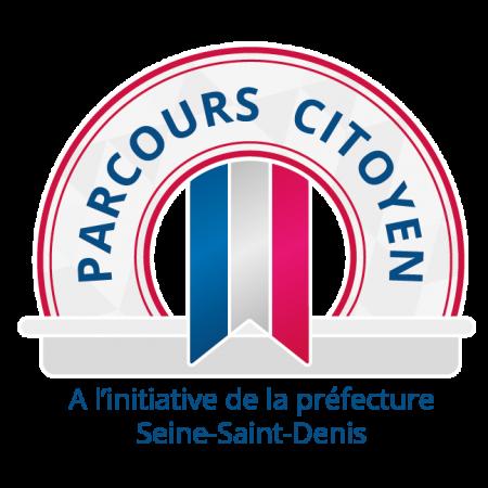 Logo Parcours Citoyen