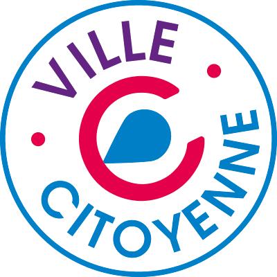 Ville_citoyenne_logo