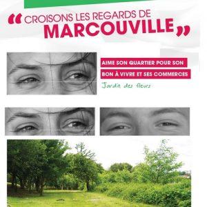 affiche-marcouville